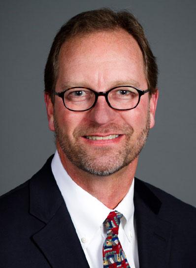 Tom Lambrecht