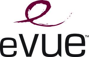 eVUE-TV (TM)