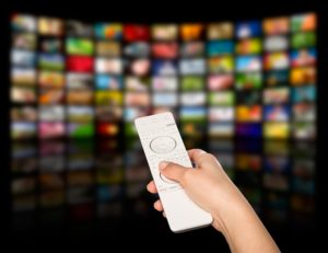 Rising OTT video viewership presents big challenges for cable operators.