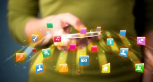 Mobile devices are just one of the many platforms on which video is now consumed