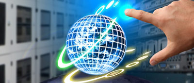 Four Critical Steps When Transitioning to All IP