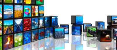 Top 3 Reasons Why Operators Should Embrace OTT Content