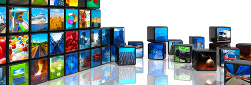 Top 3 Reasons Why Operators Should Embrace OTT Content
