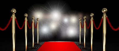 How VOD is Affecting Award Shows, and What That Means for Cable Operators
