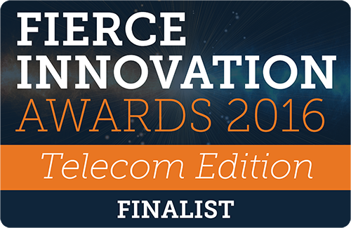 Evolution Digital Recognized as Finalist in Fierce Innovation Awards for eBOX IP Hybrid