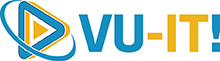 VU-IT! Logo