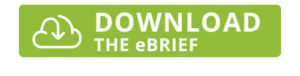 Download the eBrief