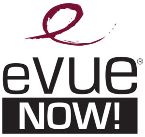eVUE-NOW!