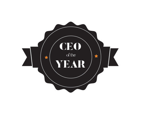 Evolution Digital CEO Chris Egan named by ColoradoBiz Magazine as 'CEO of the Year' Finalist