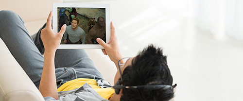 How Operators Can Capture Broadband Households with New Video Offerings